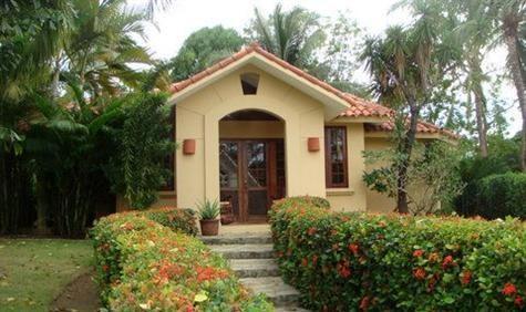 Покупка недвижимости в доминикане цены