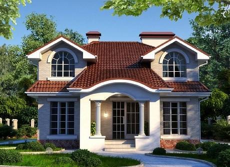 Проекты домов эконом класса фото 3. Скачать Проекты домов эконом к